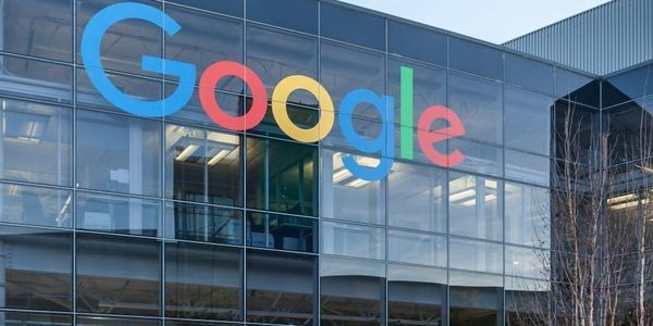 Google Integrates Cryptocurrency Project With New Smart Contract Tool