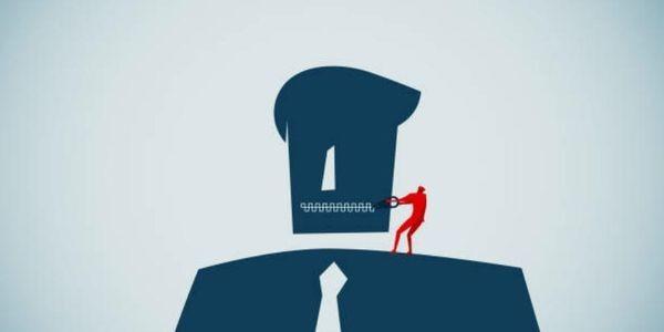 Gatekeeping Is Not The Same As Censorship