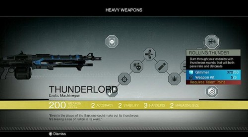 Why It's A Good Thing You Can't Trade Items In Bungie's 'Destiny'