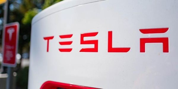 Tesla Insurance Goes Offline For 'Algorithm Update' After Rough First Day