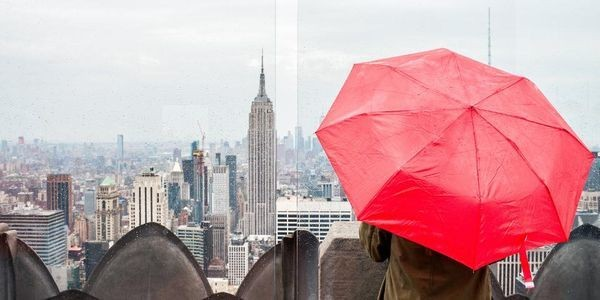 Five Tips For How To Practice Compassionate Leadership From A NYC Music Executive