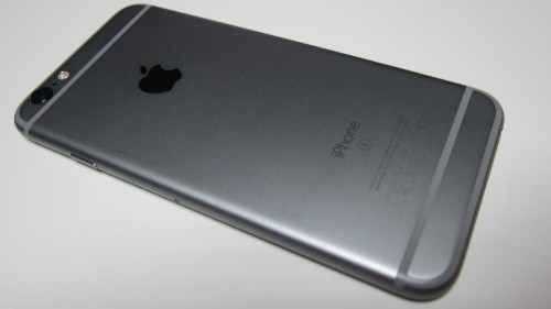 New iPhone 7 Leak Exposes Apple's Achilles Heel