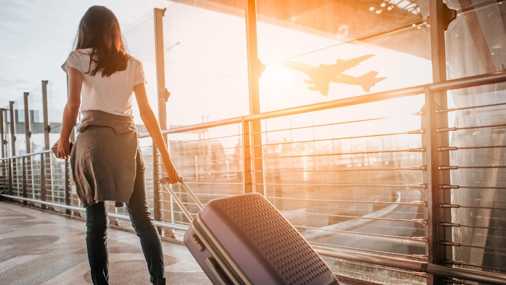 How to Transfer Chase Ultimate Rewards Points to Airlines and Hotels