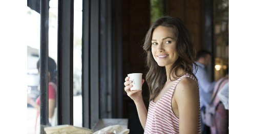 Why Female Millennipreneurs Succeed In Business