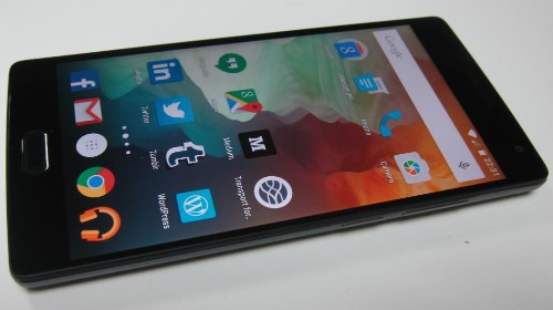 OnePlus 2 Long-Term Review: Exposing The Hyped Flagship Killer