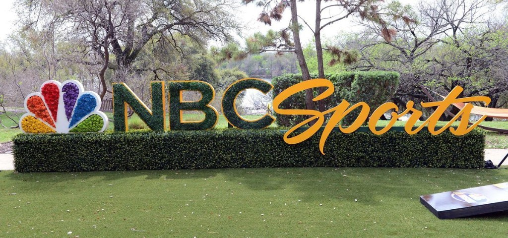 NBC Enters Sports Betting Arena Following PointsBet-NBCUniversal Partnership