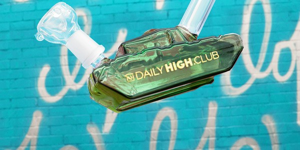 Advice For Cannabis And CBD Advertising and Marketing