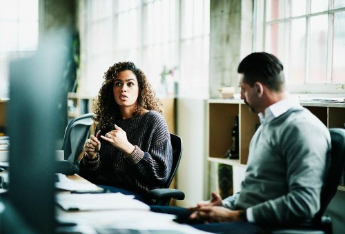 Why Companies Must Hire Difficult, Disagreeable And Challenging People