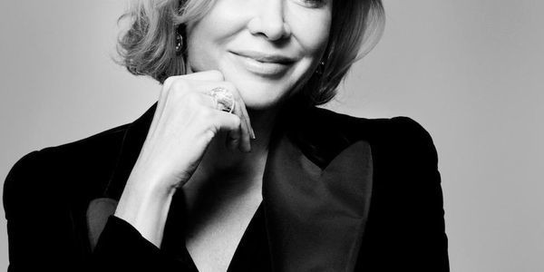 Interview: Swarovski To Be Honored With The FIT Social Impact And Sustainability Award