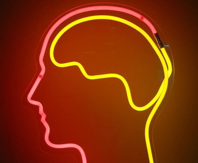 Rewire Your Brain: Why Silicon Valley's Richest Are Investing In Trendy 'Smart Drugs'