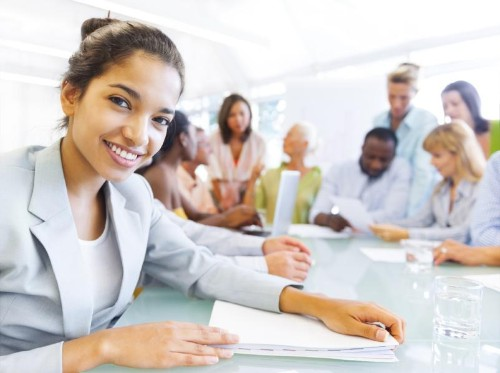 10 Recommendations To Help Reduce Youth Unemployment Through Entrepreneurship