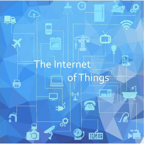 With Trillions Of Connected Devices, Internet Of Things Creates Big Data Conundrum