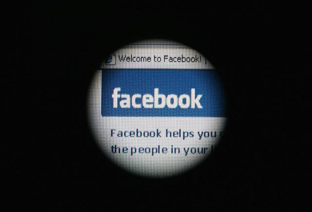No, Facebook non sta vendendo i vostri dati personali