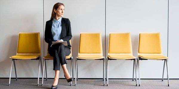 How To Succeed In Your Next Job Interview: The 5 Step Story Strategy