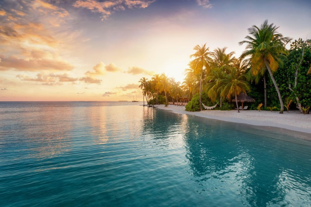 The Maldives Reopens To American Travelers On July 15. Should You Go?