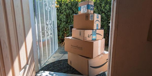 Amazon Partners With Real Estate Brand, Launching Smart Tech-Heavy Homebuying Program