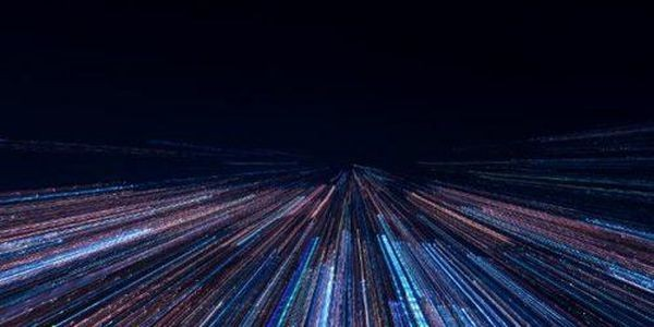 Living On The Edge: Inside The Real-Time Enterprise's Data Concerns