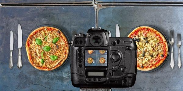 The Best Lenses For Food Photography 2019