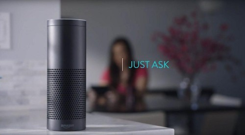 Alexa Shenanigans And How To Avoid Them [Updated]