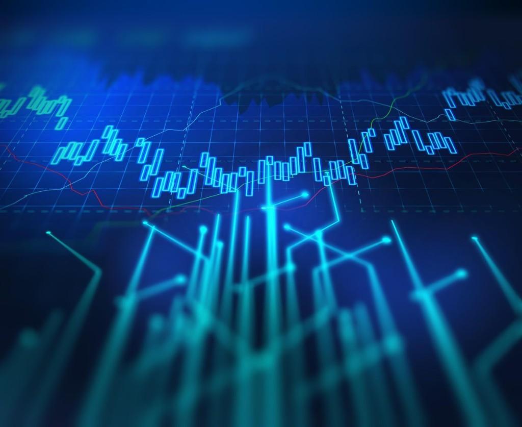 """AI Models Rank QQQ """"Top Short"""" As Tech Stocks Continue To Surge"""