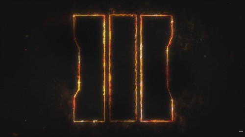 'Call Of Duty: Black Ops III' Revealed In #BackInBlack Teaser