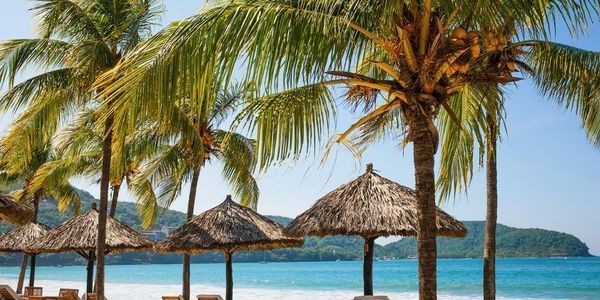 Mexico's Best Kept Secret Is Still A Little-Known Paradise On The Pacific