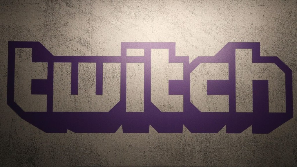 Twitch Is Asking Streamers To Help Raise Awareness During Mental Health Month
