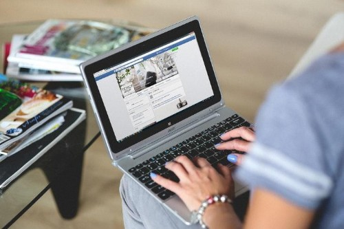 Four Tips For Advertising On Facebook Like A Pro