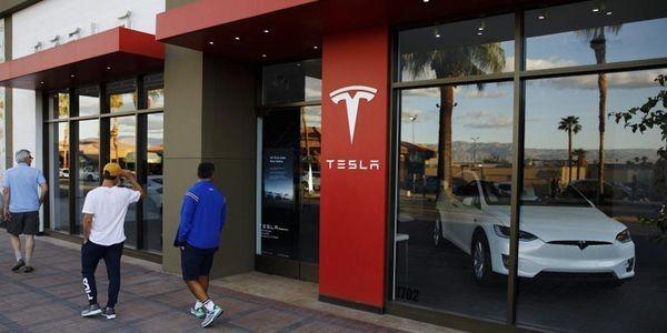 Tesla's Lower Model 3 Prices Are Bullish