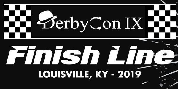 DerbyCon: What You Need To Know About Before You Go