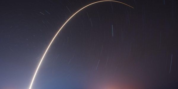 What is Starlink? Watch Live As SpaceX Gets Head Start On Amazon With Landmark Launch On Wednesday