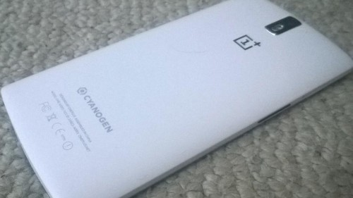 OnePlus One Review: The CyanogenMod Powered Smartphone That Outclasses The Android Competition