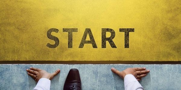How To Start A Second Business (While Still Running Your First)