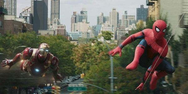 Sony Doesn't Need Marvel And Disney Doesn't Need 'Spider-Man'