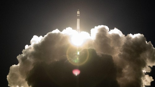 Rocket Lab To Launch Multiple Satellites On A Rideshare Mission Next Month