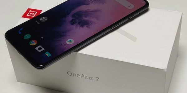 Three Powerful Reasons The OnePlus 7 Is Your Winner