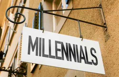 SAP BrandVoice: 3 Ways Retailers Can Win Over Millennials