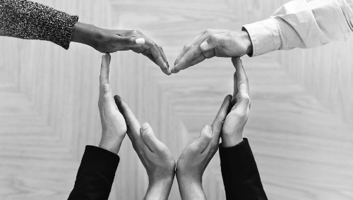 People and Value: The Heart of Business