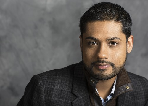 This 31-Year-Old Is Worth $3B For Bringing Drug Marketing Into Your Doctor's Office