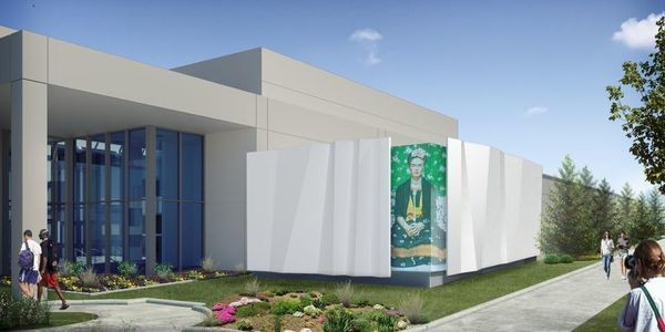 College Of DuPage Approves $3 Million Expansion To Host Largest Frida Kahlo Exhibit In Chicago Area In 40 Years