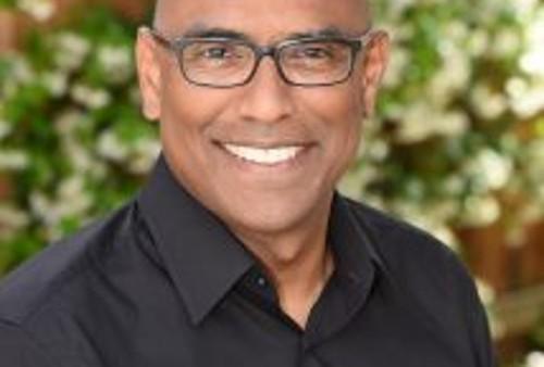 Former HP CIO Naresh Shanker Named CTO Of Xerox