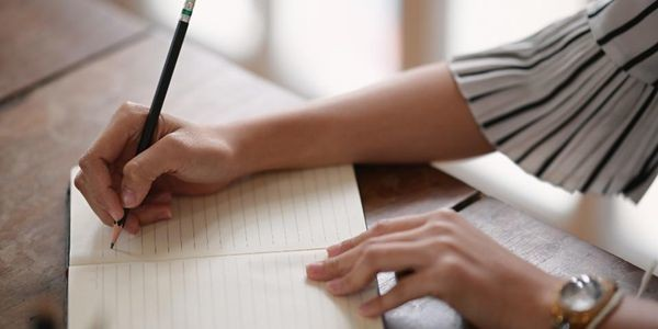 Eight Truths For Writing Teachers (Part Two)