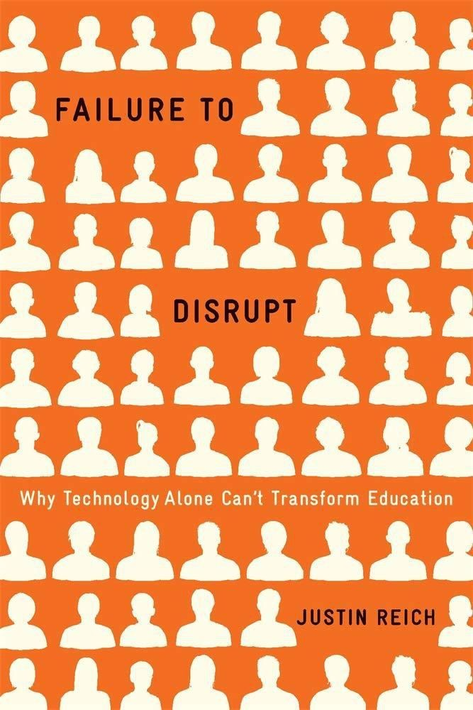 Every Education Investor And Entrepreneur Needs To Read This Book