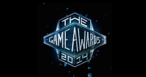 Check Out 'The Game Awards' Game Of The Year Nominees