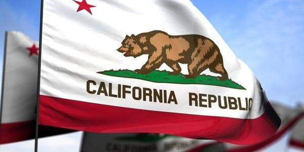 Avoid California & Other State Taxes With Supreme Court Trust Ruling?