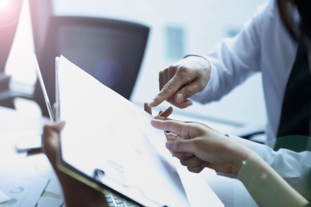 Council Post: Five Steps To Faster Market Research