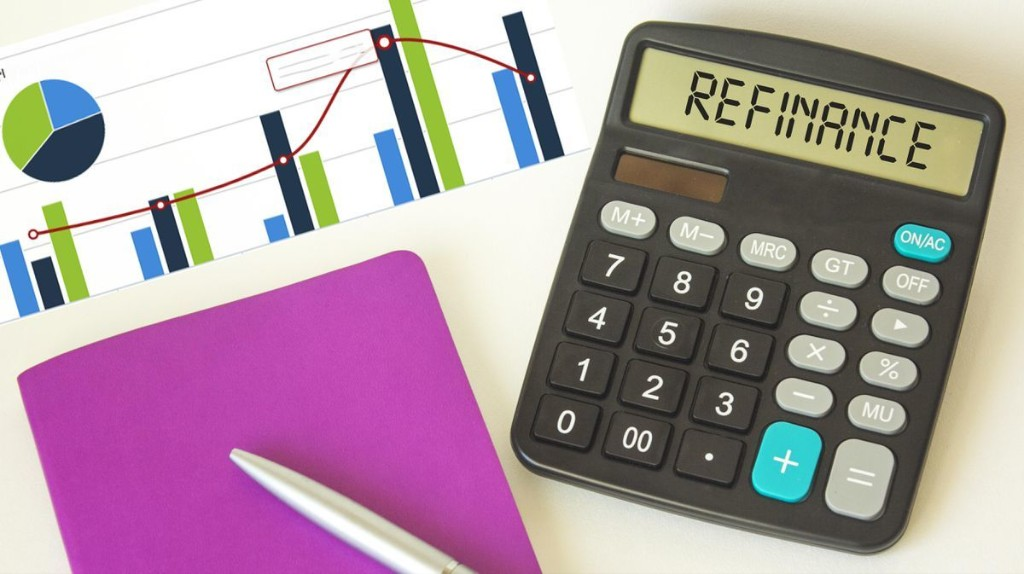 5 Simple Steps To Determine If You Should Refinance When Mortgage Rates Are Low.