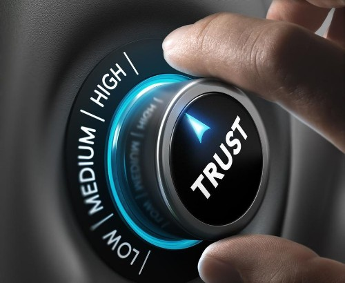 How Facebook, Data Privacy And GDPR Are Pushing Boundaries Of Trust