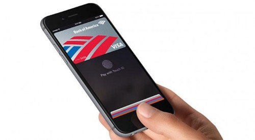 Affluent Apple Users Out-Spend Android Users But What Do The Numbers Really Mean?