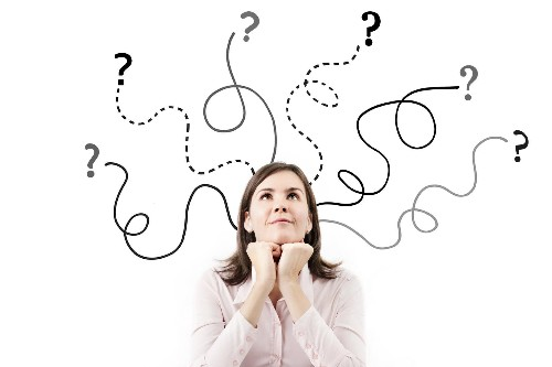 Stop Asking These Questions On Your Employee Engagement Survey
